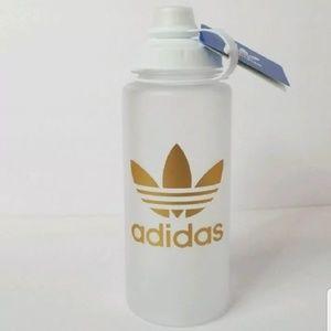 Adidas Originals Water Bottle 24oz